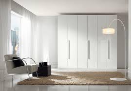 placard chambre ikea placard chambre best meuble penderie chambre armoire portes