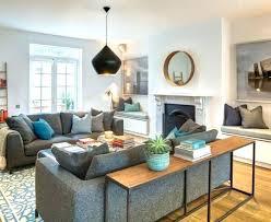 grey sofa colour scheme ideas light grey sofa decorating ideas light grey sofa decorating ideas