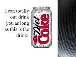 Diet Coke Meme - 102 best diet coke images on pinterest diet coke funny things and