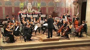 orchestre chambre orchestre de chambre de la gironde