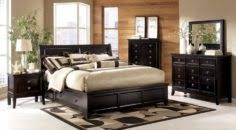 Icarly Bedroom Furniture by Aria Sky Suites 2060 Square Foot 2 Bedroom Penthouse Suite Is
