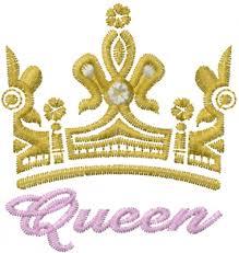 crowns designs