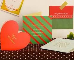 online get cheap christmas gift card deals aliexpress com