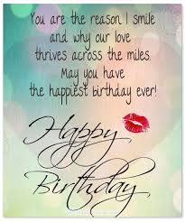 Sweet Birthday Cards Best 25 Sweet Birthday Messages Ideas On Pinterest Messages For