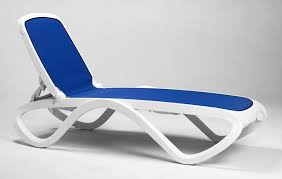 White Resin Lounge Chairs Living Room Stylish Classy Plastic Lounge Chairs Adams Mfg Corp