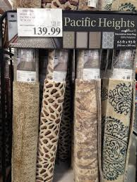 Closeout Area Rugs Furniture Magnificent Closeout Area Rugs 10x14 Area Rugs Cheap