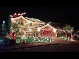 best 25 diy christmas light show ideas on pinterest light show