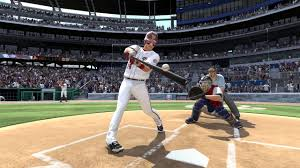 mlb 13 the show review new game network
