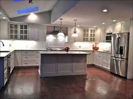 New Kitchen Sink Cost by Kitchen Shaker Cabinets Cost Of Kitchen Cabinets Small Cabinet