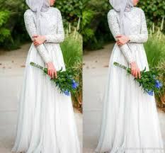 simple long white wedding dress samples simple long white wedding