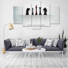 Kitchen Hd by Online Get Cheap Kitchen Frames Aliexpress Com Alibaba Group