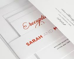 sample wedding invitation cards designs matik for