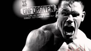 unforgiven theme song wwe unforgiven 2006 theme song full hd youtube