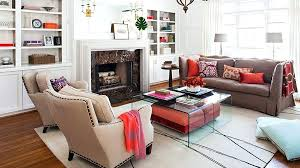 great room layout ideas seating room furniture nigeriammm info