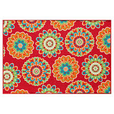 Outdoor Rv Rugs by Outdoor Rug 9 12 Roselawnlutheran