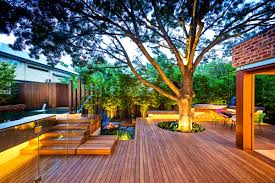 apartments marvellous family fun modern backyard design for