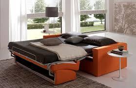 molteni divani divano letto matrimoniale montecarlo materassi molteni