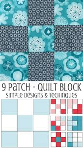 2886 best quilty goodness images on pinterest quilting projects