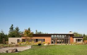 prairie home designs olympia prairie home seattle architects on bainbridge island