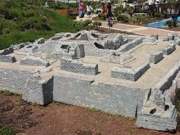 belveer crusader castle israel google search castles