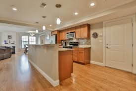 one level condo living with all your must haves gloucester
