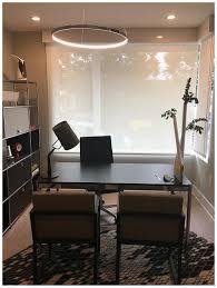 Interior Design Philadelphia Design Home 2016 Furniture Sponsors Wpl Interior Design