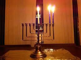 chanukah days on the eight days of hannukah stumbling with confidence