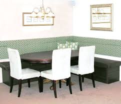custom dining room table dining table with bench seats ikea dining room table and chairs