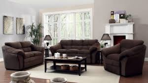 cheap living room sectionals amazing living room sofa extraordinary sofas under 500 5 piece cheap