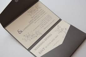 pocketfold invitations wallet wedding invitations sunshinebizsolutions