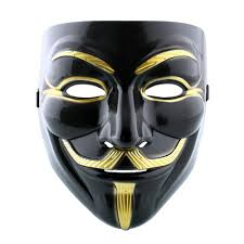 masquerade party masks masquerade party mask v for vendetta mask fawkes