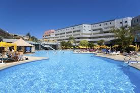 siege promovacances h 244 tel tour canario extension gran hotel turquesa playa 0