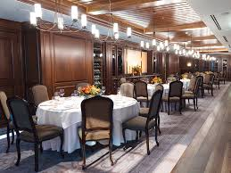The Dining Rooms Private Dining U0026 Events Center The Ranch