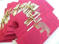indian wedding programs indian wedding photographer 11 hindu ceremony ideas