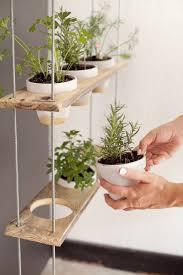 indoor kitchen garden ideas 14 brilliant diy indoor herb garden ideas the garden glove