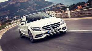 mercedes benz biome interior download car mercedes benz full hd wallpaper mojmalnews com