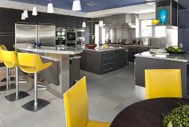 Gray And Yellow Kitchen Rugs Impressive Yellow Kitchen Rugs Lovable Yellow And Gray Kitchen