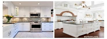 kitchen backsplash cabinets 36 gorgeous kitchen backsplash with white cabinets wartaku net
