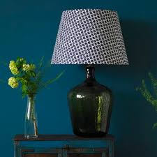 how to choose a lampshade the complete guide all about lighting