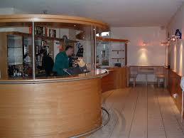 ciel de bar cuisine comptoir de bar occasion comptoir de bar fabricant pour caf h tel