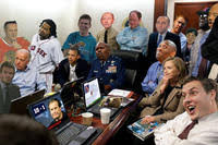 Situation Room Meme - the situation room image gallery know your meme