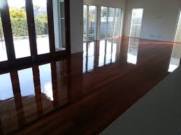 Hardwood Flooring Brisbane Nigel Baldwin Floors Gallery Floor Sanding And Polishing Brisbane