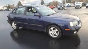2003 hyundai elantra 2003 hyundai elantra for sale carsforsale com