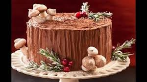 Christmas Sweet Recipes Gifts Christmas 85 Christmas Desserts Picture Ideas Christmas Desserts