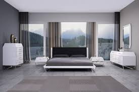 Rustic Chic Bedroom - bedroom wallpaper hi res awesome rustic chic bedrooms simple