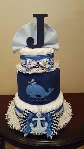 best 25 nautical diaper cakes ideas on pinterest nautical theme