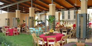 Small Wedding Venues San Antonio San Antonio Museum Of Art Weddings Get Prices For Wedding Venues