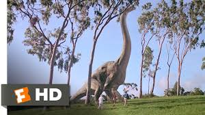 jurassic park 1993 welcome to jurassic park 1 10