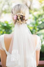wedding hair veil wedding hairstyles gallery bridal hairstyles updos