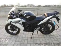 honda cbr bikes price list hero honda passion plus spare parts price list find best deals